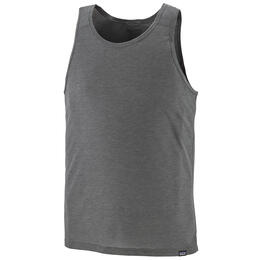 Patagonia Men's Capilene® Cool Trail Tank Top