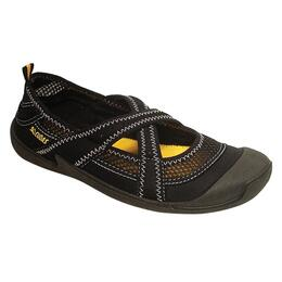 Cudas Women's Shasta All Purpose Water Shoes