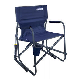 GCI Outdoor Freestyle Rocker Camping Chair