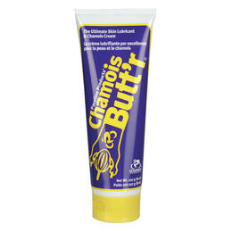 Paceline Products Chamois Butt'r 8 Oz Tube