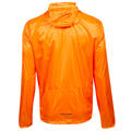 Pearl Izumi Men's Summit Shell Jacket