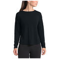The North Face Women's Workout Novelty Long