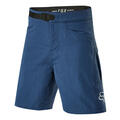 Fox Boy's Ranger Cargo Cycling Shorts