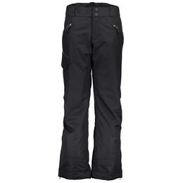 Obermeyer Boy's Brisk Pants