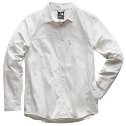 The North Face Women's Boreaz Rollup Long Sleeve Shirt