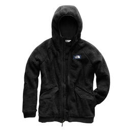 The North Face Women's Campshire Bomber Jacket