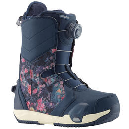 Burton Women's Limelight Step On Snowboard Boots '19