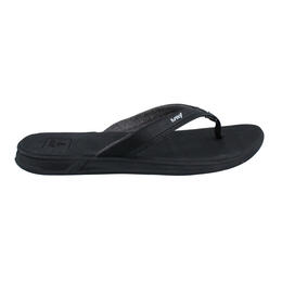 Reef Women's Reef Rover Catch Sandals