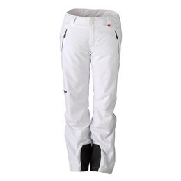 Marker Women's Chute Insulated Pant