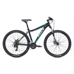Fuji Women's Addy 27.5 1.7 Mountain Bike '17