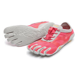 Vibram Women's KSO Evo Running Shoes