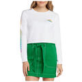 Dickies Girl Women's Crop Top
