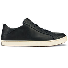 Olukai Men's Kahu Pahaha Sneakers
