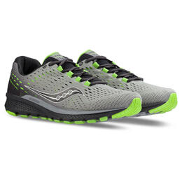 Saucony Men's Breakthru 3 Running Shoes