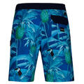 Hurley Men's Phantom Costa Rica Boardshorts