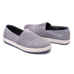 Toms Men's Avalon Casual Shoes