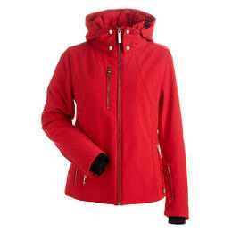 Nils Women's Kassandra Insulated Ski Jacket - Petite