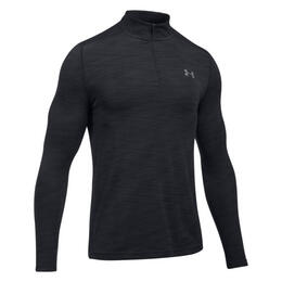 Under Armour Men's Threadborne Seamless Quarter Zip