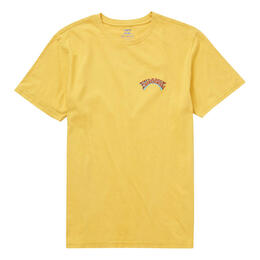 Billabong Men's Siesta T Shirt