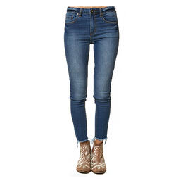 O'neill Women's Kerr Denim Jeans