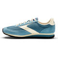 Brooks Women's Vanguard Heritage Running Sh