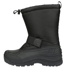 Northside Men's Leavenworth Winter Boots