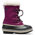 Sorel Girls' Yoot Pac™ Nylon Winter Boots (Big Kids') alt image view 2