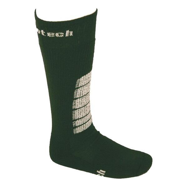 Thermotech Adult Ultimate Ski Socks