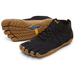 Vibram Women's V Trek Hiking Shoes