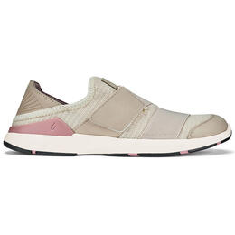 Olukai Women's Mikilua Kako'o Shoes