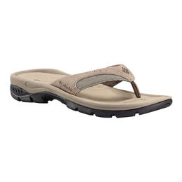 Columbia Men's Tango™ Thong II Sandals