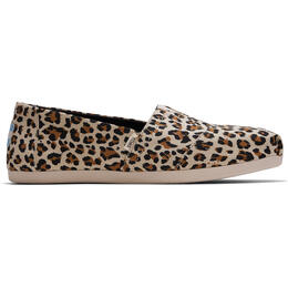 Toms Women's Alpargata 3.0 Print Casual Shoes