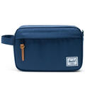 Herschel Supply Chapter Travel Kit alt image view 10