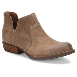 Born Women's Kerri Booties