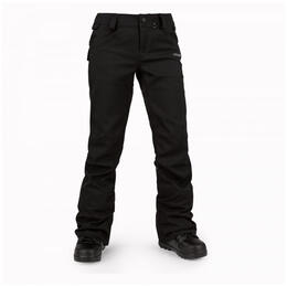 Volcom Women's Species Stretch Shell Ski Pants