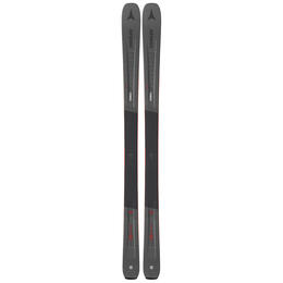 Atomic Men's Vantage 90 TI Skis '20
