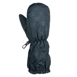 Kombi Toddler Bambi II Waterproof Mitten