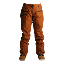 Ride Women's Leschi Insulated Ski Pants