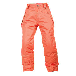 686 Girl's Agnes Insulated Pant