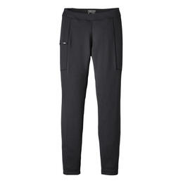 Patagonia Men's Crosstrek Fleece Bottoms