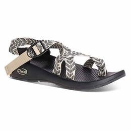 Chaco Z/2 Sandals