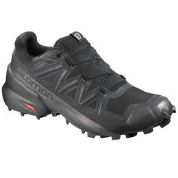 Salomon Men's Speedcross 5 GTX Trail Running Shoes