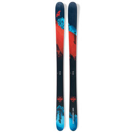 Nordica Men's Enforcer 100 Skis '21