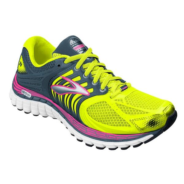 Brooks Women's Glycerin 11 Running Shoes