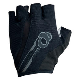 Pearl Izumi Women's Elite Gel-Vent Cycling Gloves
