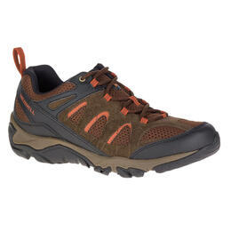 Merrell Men's Outmost Ventilator Hiking Shoes