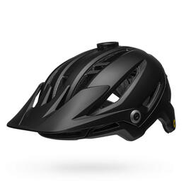 Bell Men's Sixer Mips Bike Helmet