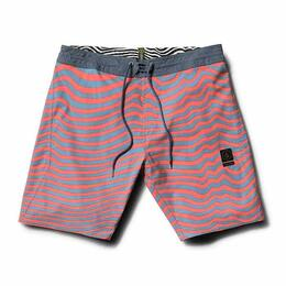 Volcom Men's Mag Vibes Stoney Boardshorts