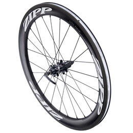 Zipp 404 Firecrest Rear Wheel