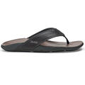 OluKai Men's Nui Casual Sandals alt image view 1